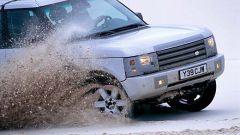 Range Rover my 2002 - Immagine: 20