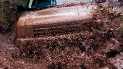 Range Rover my 2002 - Immagine: 21