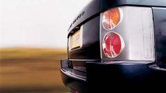 Range Rover my 2002 - Immagine: 26