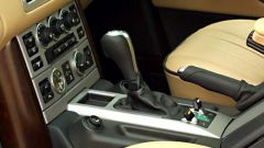 Range Rover my 2002 - Immagine: 31