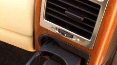 Range Rover my 2002 - Immagine: 33