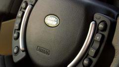 Range Rover my 2002 - Immagine: 6