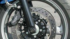 Triumph TT 600 - Immagine: 23