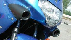 Triumph TT 600 - Immagine: 24