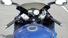 Triumph TT 600 - Immagine: 2