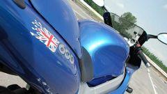 Triumph TT 600 - Immagine: 5