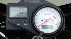 Triumph TT 600 - Immagine: 8