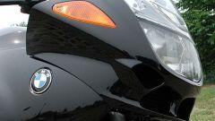 BMW K 1200 RS 2001 - Immagine: 4