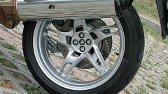 BMW K 1200 RS 2001 - Immagine: 7