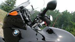 BMW K 1200 RS 2001 - Immagine: 9