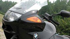 BMW K 1200 RS 2001 - Immagine: 10