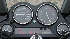 BMW K 1200 RS 2001 - Immagine: 11