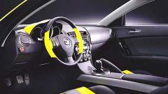 Mazda RX-8 - Immagine: 5