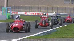 Festa Ferrari a Monza - Immagine: 5