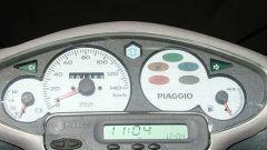 Piaggio Skipper ST 125 - Immagine: 3