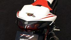 Yamaha FZ1 Abarth Assetto Corse - Immagine: 3