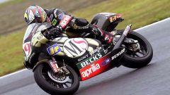 GP Australia: Classe 250 - Immagine: 4