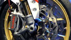 Yamaha FZ1 Abarth Assetto Corse - Immagine: 8