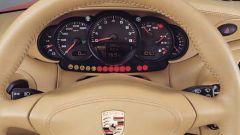 Porsche 911 my 2002 - Immagine: 4