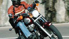 Triumph Bonneville America - Immagine: 23