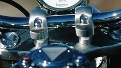 Triumph Bonneville America - Immagine: 14