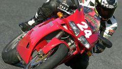 Ducati 998 Biposto - Immagine: 1