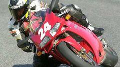 Ducati 998 Biposto - Immagine: 20