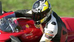 Ducati 998 Biposto - Immagine: 22