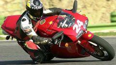 Ducati 998 Biposto - Immagine: 25