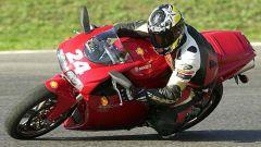 Ducati 998 Biposto - Immagine: 26