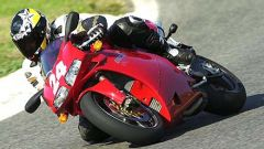 Ducati 998 Biposto - Immagine: 28