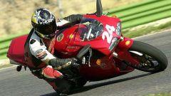 Ducati 998 Biposto - Immagine: 30