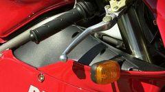 Ducati 998 Biposto - Immagine: 18