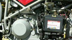 Ducati 998 Biposto - Immagine: 2