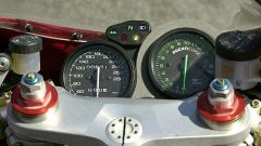 Ducati 998 Biposto - Immagine: 3