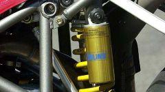 Ducati 998 Biposto - Immagine: 4
