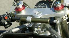 Ducati 998 Biposto - Immagine: 5