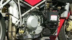 Ducati 998 Biposto - Immagine: 6