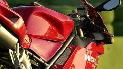 Ducati 998 Biposto - Immagine: 12