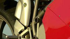 Ducati 998 Biposto - Immagine: 13