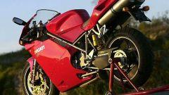 Ducati 998 Biposto - Immagine: 14