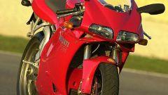 Ducati 998 Biposto - Immagine: 16