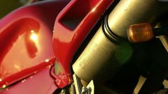 Ducati 998 Biposto - Immagine: 36