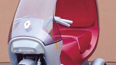 Renault Ublò: la terza via - Immagine: 2
