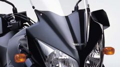 Suzuki DL1000 V-Strom - Immagine: 1
