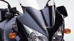 Suzuki DL1000 V-Strom - Immagine: 15