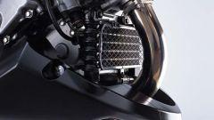 Suzuki DL1000 V-Strom - Immagine: 7