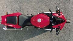 Yamaha R1 my 2002 - Immagine: 14