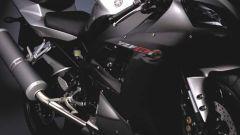 Yamaha R1 my 2002 - Immagine: 12