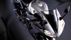 Yamaha R1 my 2002 - Immagine: 3